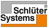 Schulter Systems nous fait confiance
